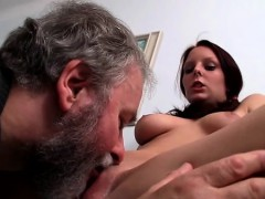 slender-dilettante-slut-gets-licked-and-rides-an-old-penis