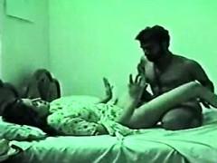 amateur indian girl banged on hidden cam