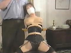 british-stepmom-bondage-see-part2-at-goddessheels