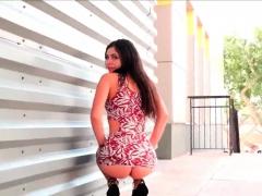 watch-ftvgirls-somara-super-sexy-adult-nudes-public-upskirt