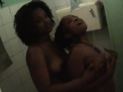 massive booty african broads get together for some gentle one – Free XXX Lesbian Iphone