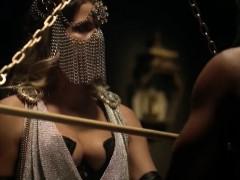 Maria Bopp - Me Chama De Bruna - S02E02