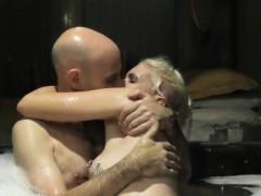 husband-watch-mature-wife-cuckold-in-jacuzzi