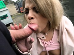 pickedup-euro-amateur-dickriding-in-cowgirl
