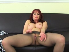 english-milf-tanya-cox-gets-naughty-in-tights