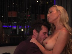 kayden-kross-fucking-a-client-in-the-strip-cl