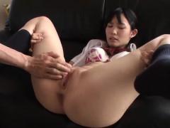 naughty-school-hard-fuck-for-better-grades-with-yui-kasugano