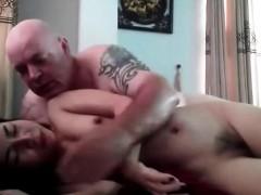 fat-dude-fucks-hot-asian-chick