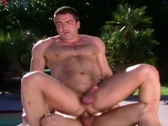 poolside-gay-fuck-with-horny-hunks