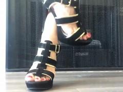 capri-in-her-high-heels
