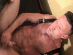 Gay Studs Cock Sucked