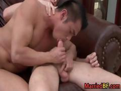 hot-married-straight-guy-rimming-part6