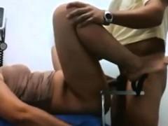 Hidden Cam Doctor Fuck Desi Watch Part2 On Redmeow Com