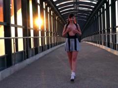 anime-hentai-style-up-skirt-flashing-by-jeny-smith