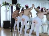 BFFS- Fake Teacher Fucks Teen Ballerinas