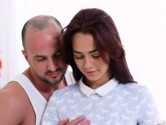teeny-lovers-michelle-can-teeny-enjoys-sex-and-cumspray