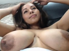 holy-mother-of-jugs-latina-milf-one