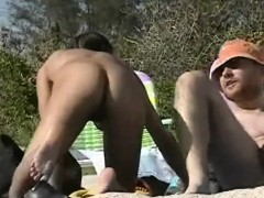 two-hot-candid-beach-babes-naked-in-the-sun