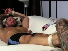 Latino Twink Brown Legs And Teen Gay Boys Smelly Feet