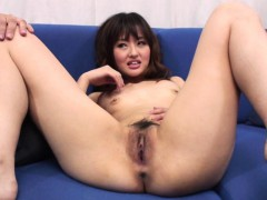sucking-on-one-cock-is-never-enough-for-her-bimbo-ass