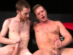 fist-fucking-extreme-movie-gay-and-fisting-dvd-xxx-seamus