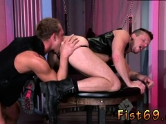 free-gay-twink-fisting-mobile-videos-brian-bonds-goes-to
