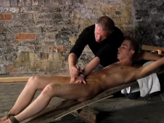nick-tanner-gay-porn-movie-there-is-a-lot-that-sebastian