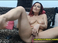 its-time-for-mommys-morning-masturbation