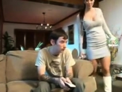 sexy-milf-loves-her-stepson-watch-part-2-on-hdmilfcam-com