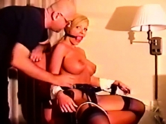 real-bondage-act-with-a-chap-thonging-this-slut-tight