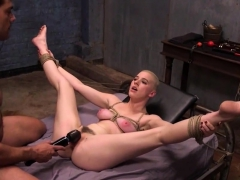submissive-riley-nixon-gets-punished