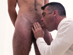 handsome-older-priest-fucks-tall-hairy-boy-in-the-temple