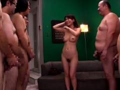 jav-milf-kaho-kasumi-striptease-for-group-of-men-subtitled