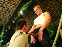 gay-group-sack-off-and-boy-exam-xxx-physically-fit