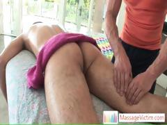 gay-massage-extra-special-part4