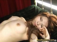 haruki-kato-asian-model-enjoys-showing-part4