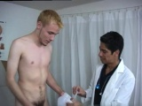 Swedish gay male sex sites and exotic hot dancers porn