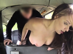 slut-spanked-and-banged-in-taxi