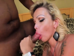 shemale-paid-to-fuck-black-cock