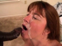 busty-wife-enjoys-a-black-monster-cock