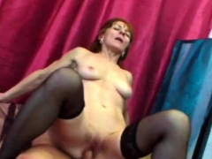 hot-cutie-gets-to-ride-fat-cock