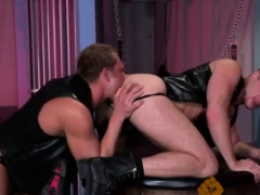 male-fisting-movietures-gay-xxx-brian-bonds-heads-to-dr