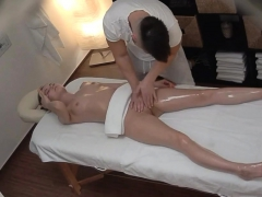 massage-and-hard-fuck-her-snapchat-wetmami19-add