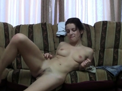 handsome-brunette-masturbates-on-webcam