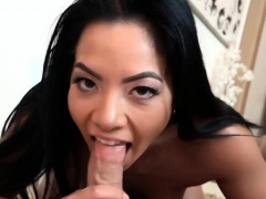 sexy-babe-tries-out-anal-sex-and-filmed-by-pervert-dude