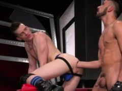 gay-fisting-hotel-and-amateur-self-movie-first-time-sub