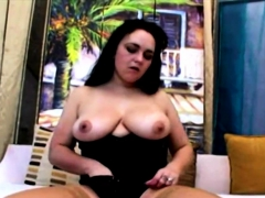 natural-milf-gives-blowjob-and-titjob