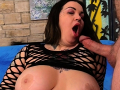 big-tit-fat-girl-plays-with-her-pussy-and-fucks