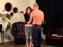 barefoot-russian-girl-in-rope-bondage