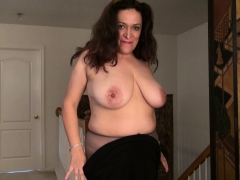 american-moms-in-pantyhose-kimmie-nicolette-and-rubee